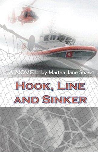 Download Hook, Line and Sinker pdf