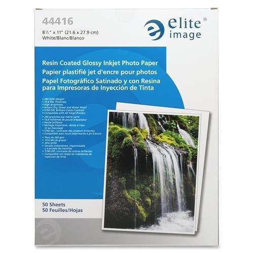 ELI44416 - Elite Image Premium Photo ()