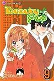 Beauty Pop, Kiyoko Arai, 1421523108