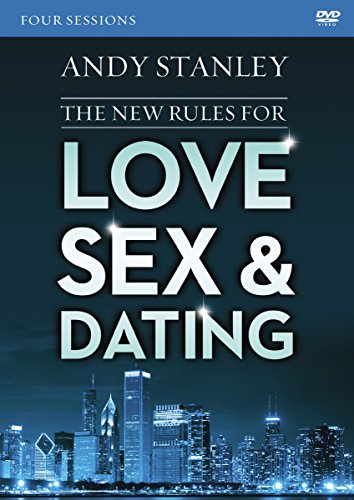 The New Rules for Love, Sex, and Dating Video Study