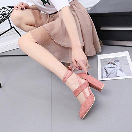 Pink Donna Jane Somesun Basse Mary BnX0wqI