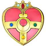 Bandai Tamashii Nations Cosmic Heart Compact