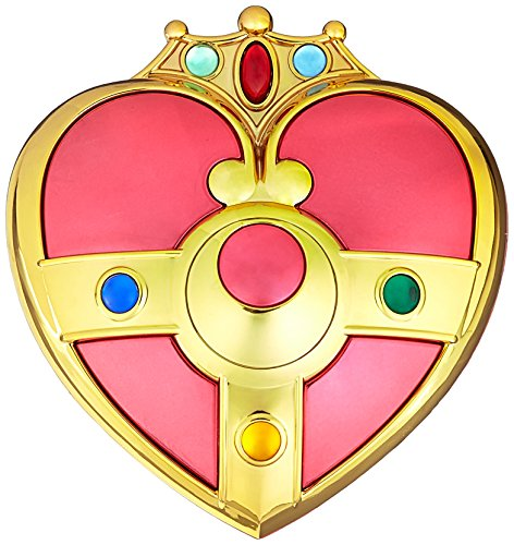 Download Bandai Tamashii Nations Cosmic Heart Compact