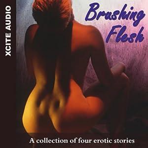Brushing Flesh Audiobook