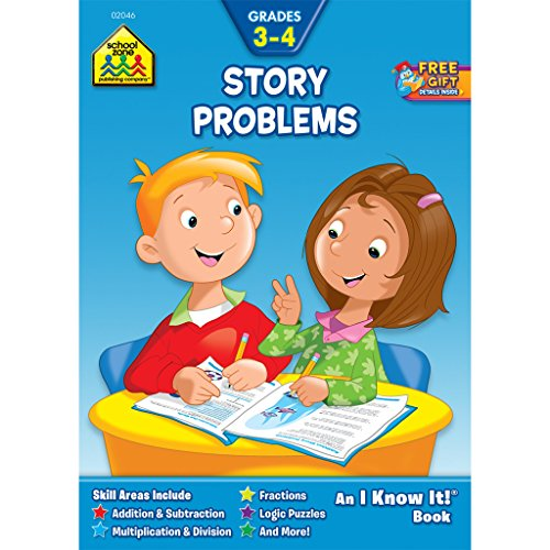 Math Daily 3: Amazon.com