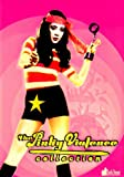 Pinky Violence Collection