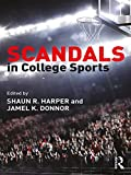 Scandals in College Sports