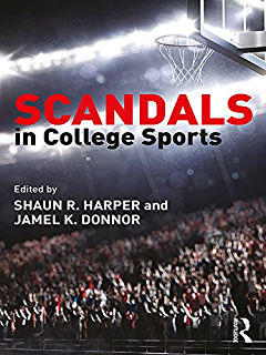 Amazon the new plantation black athletes college sports scandals in college sports fandeluxe Images