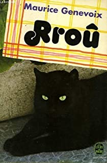 Topic des chats - Page 8 512W%2BMs4aRL._SX210_