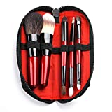 Best brush set with travels  Buyer's Guide
