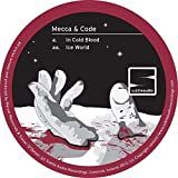 Mecca & Code , - In Cold Blood / Ice World - Subtle Audio Recordings - SUBTLE020