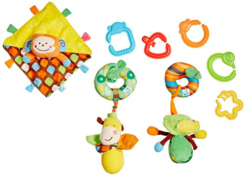 Bkids Babys First Gift Set product image