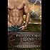 Protecting Kate: Dark Horse Inc.