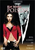 Poison (Widescreen)