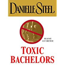 Toxic Bachelors