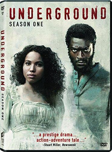 underground-tv-series-season-01