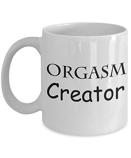 Unique Gift For Boyfriend