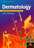 img - for Dermatology: An Illustrated Colour Text, 2e book / textbook / text book