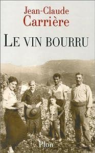"""Afficher """"Le vin bourru"""""""