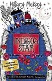 Indigo's Star: Book 2 (Casson Family)