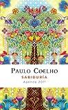 Agenda Coelho Sabiduria 2011, Paulo Coelho, 0307393402