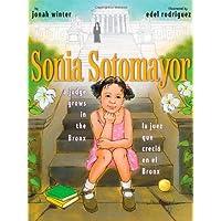 ser - Kindle Book Idea - Self publishing