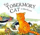 The Tobermory Cat, Debi Gliori, 1780270992