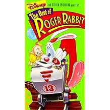 Best of Roger Rabbit