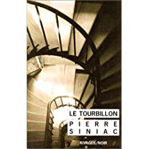 TOURBILLON (LE)