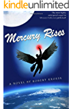 Mercury Rises (Mercury Series Book 2) (English Edition)