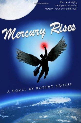 Mercury Rises ()