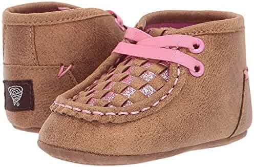 2de021782db Shopping Western - Pink or Green - Zappos - Boots - Shoes - Girls ...