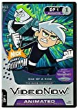 Hasbro Videonow Personal Video Disc: Danny Phantom - One of a Kind