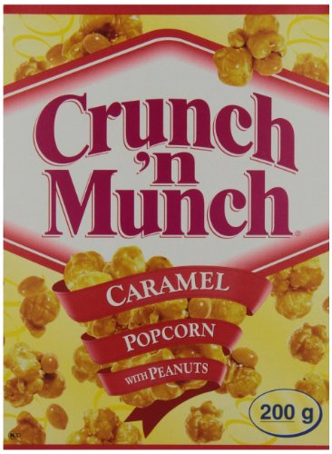 crunch-n-munch-caramel-popcorn-with-peanuts-pack-of-12