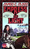 Empress of Light, James C. Glass and James Glass, 0671319833