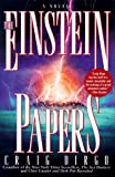 The Einstein Papers, Craig Dirgo, 0671034898