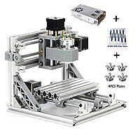 MYSWEETY 1610 DIY CNC Router Kits by MYSWEETY