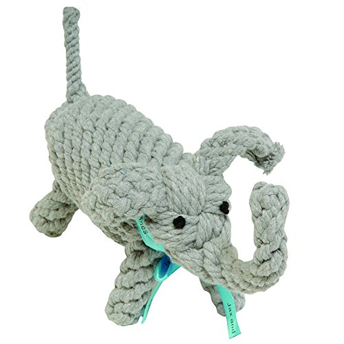 jax-and-bones-good-karma-rope-dog-toy-coco-the-elephant