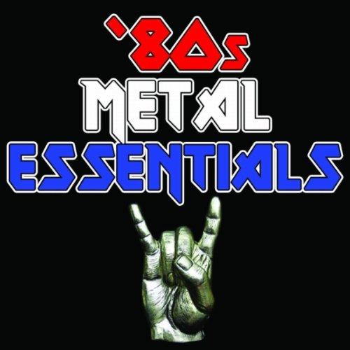 80s Metal - 7