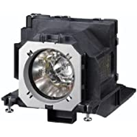 eWorldlamp PANASONIC ET-LAV200 high quality Projector Lamp Original Bulb with housing Replacement for PANASONIC PT-VW435N PT-VW430 PT-VW431D PT-VW440 PT-VX505N PT-VX500 PT-VX510