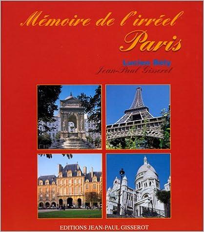 Téléchargement Là-bas, si j'y suis : agenda 2000, Paris pdf epub