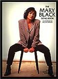 The Mary Black Songbook, Declan Sinnott, 0952286408