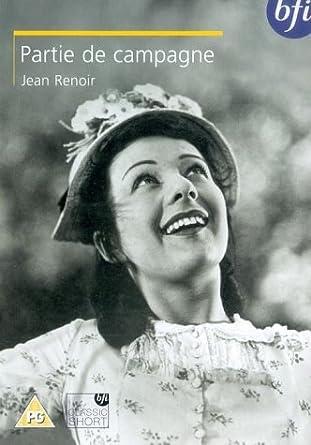 1001 películas que debes ver antes de forear. Jean Renoir - Página 5 512W6XNHMKL._SY445_
