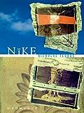 Nike, Nicholas Flokos, 0395883962
