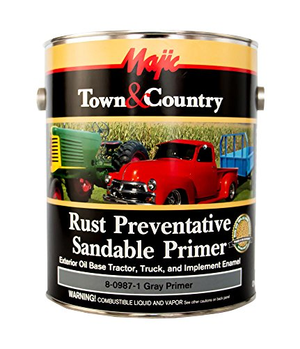 majic-paints-8-0987-1-rust-preventative-sandable-primer-1-gallon-3785-l-gray