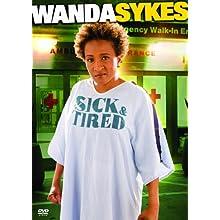 Wanda Sykes - Sick and Tired (2006)