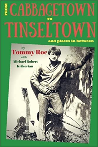 from cabbagetown to tinseltown and places in between roe