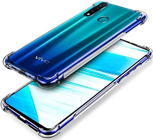 Image result for Vivo Z1 Pro: