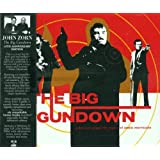 The Big Gundown: John Zorn Plays the Music of Ennio Morricone, 15th Anniversary Edition