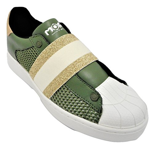Zapatillas Zapatillas Para Moa Mujer Para Moa Z0qRTfw6